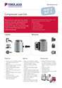 load cell brochure