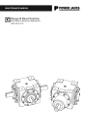 Bevel Gearbox Range-N Quick Guide Manual